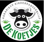 De Koetjes Logo